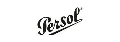 p00 persol.png