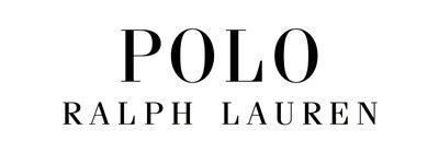 ph poloralphlauren-400-griglia.jpeg